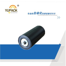 Zy Series Seal Type Roller for Conveyor